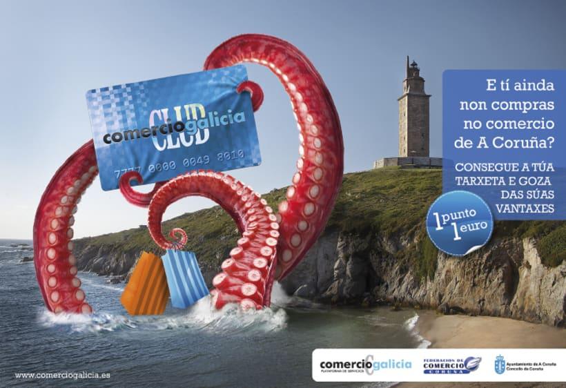 Campaña Comercio Galicia -1