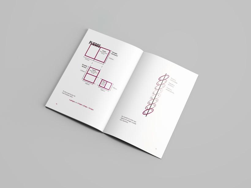 Revista Experimental - Súper Mega Proyectico 11