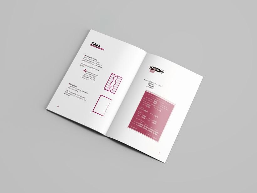 Revista Experimental - Súper Mega Proyectico 12