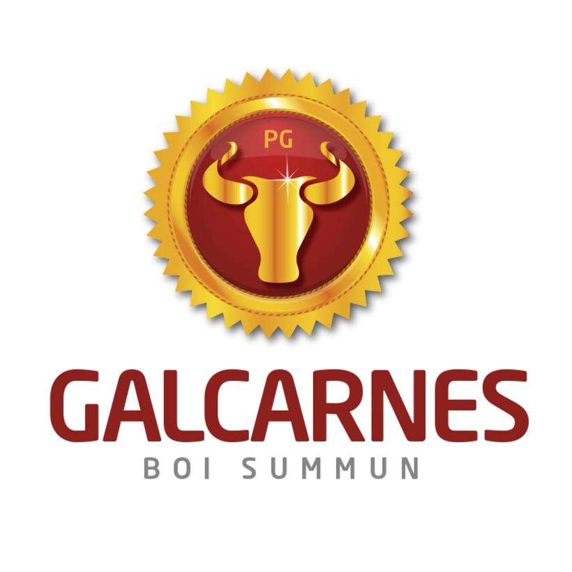 Logo GALCARNES -1