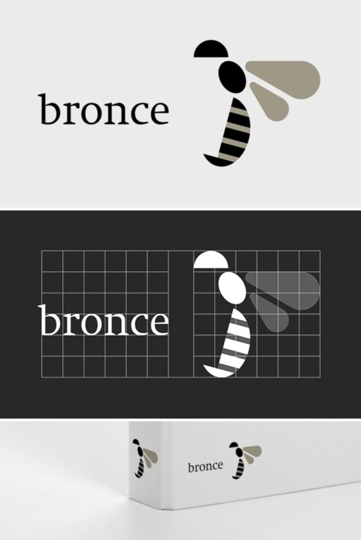 Logo de Ediciones del Bronce -1