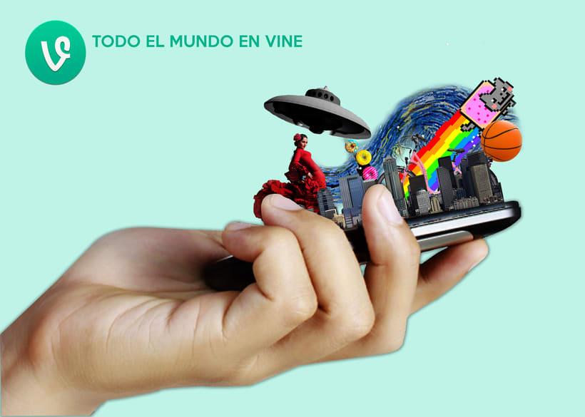 Campaña Vine -1