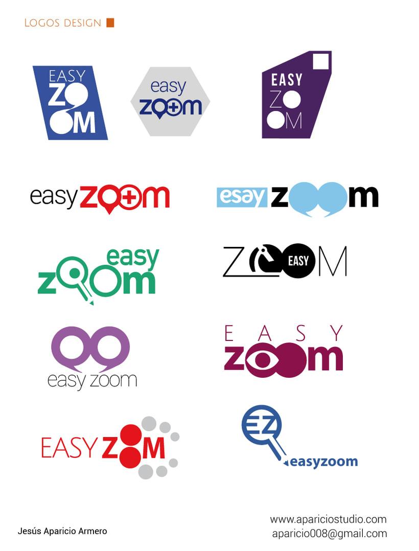 Easyzoom 0