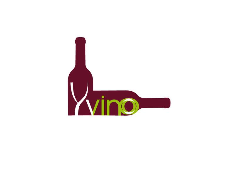 Logo Yvino 1