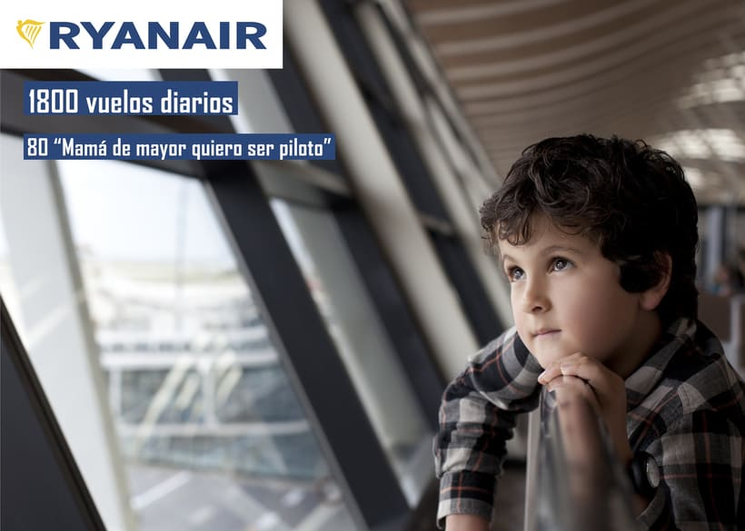 Campaña Ryanair -1