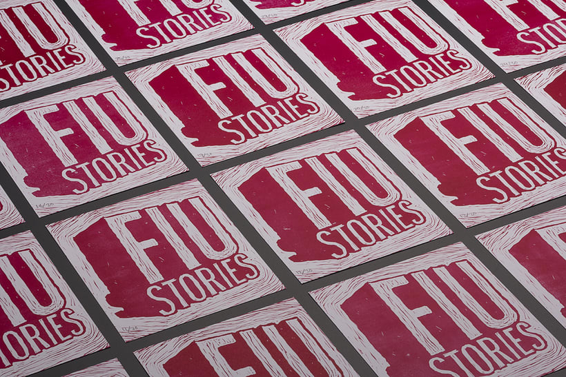Fiu Stories Postcards 1