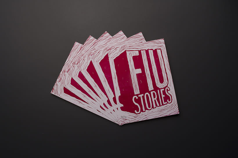 Fiu Stories Postcards 2