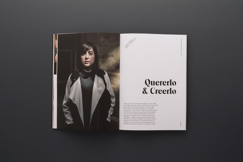 Fiu Stories Magazine 10