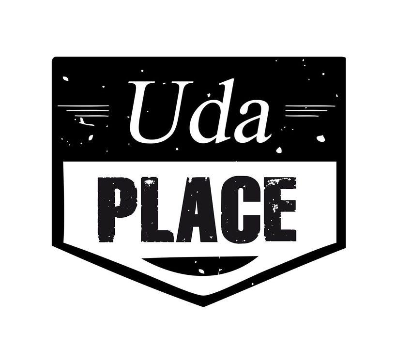 Logo UdaPlace -1