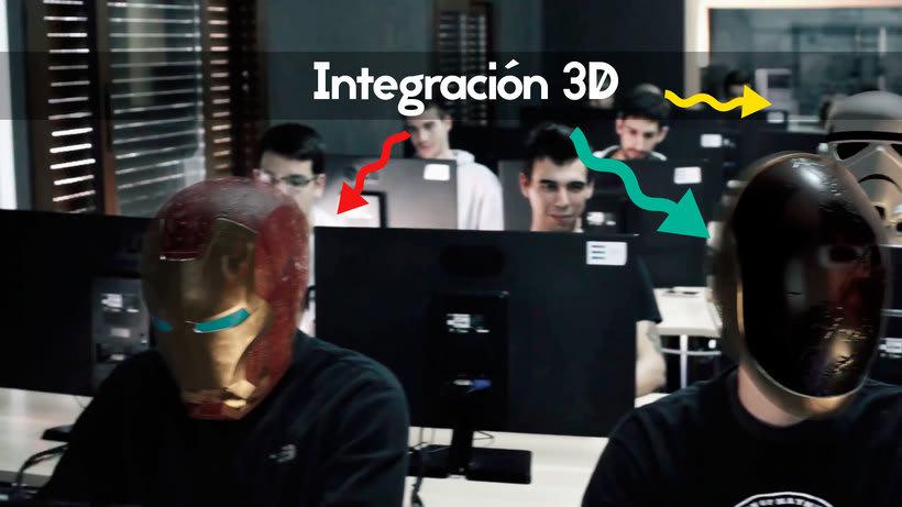 ESCAV Día del 3D -1