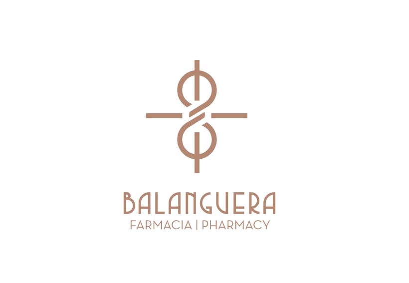 Farmacia Balanguera (Palma de Mallorca) 3