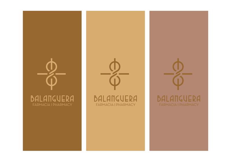 Farmacia Balanguera (Palma de Mallorca) 4