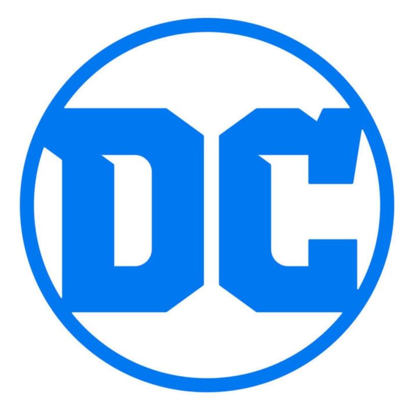 DC revela su nuevo logo: qué os parece? 1