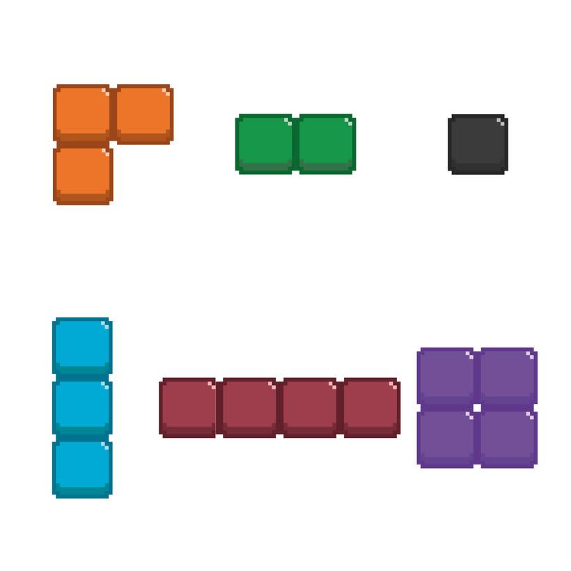 Juego Cube Maniac 2