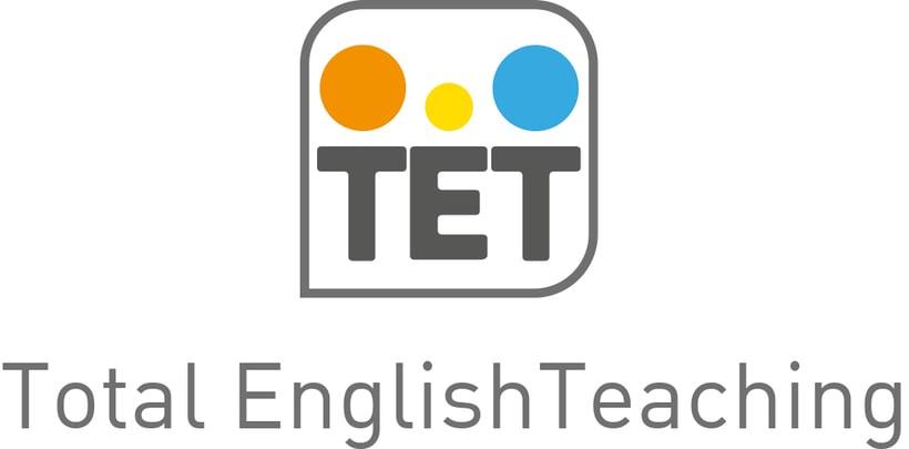 Desarrollo comunicación on / off,  multimedia y crossmedia para metodo de Inglés 0