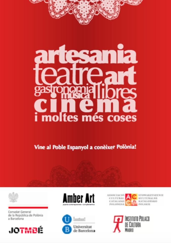 FERIA DE POLONIA 2012  -1