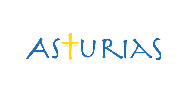 Asturias  -1