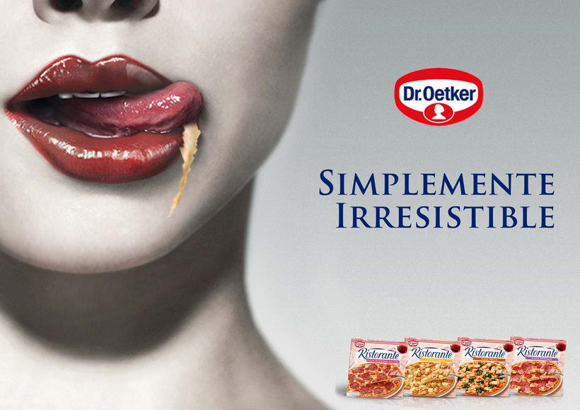 Dr. Oetker -1