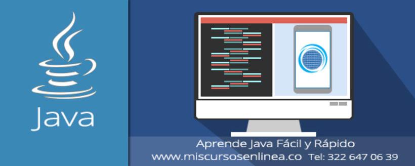Curso de Java 0