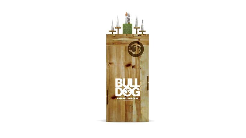 BullDog _ PLV 1
