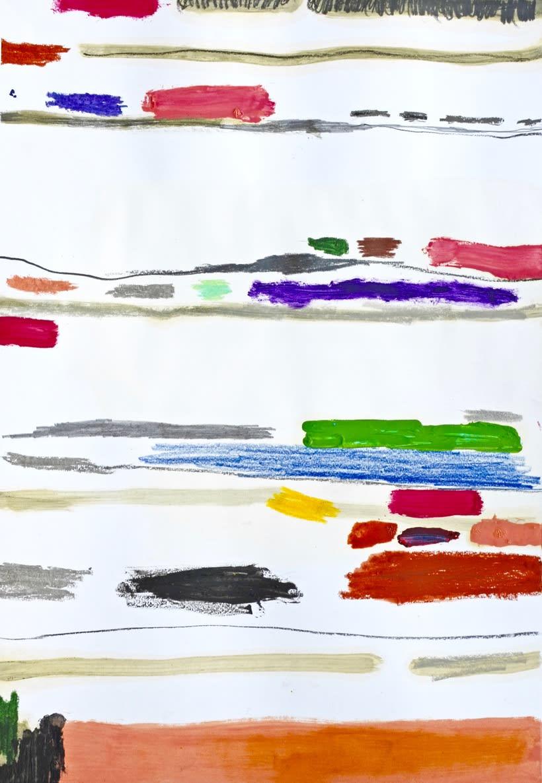 Diseño textil. Busco emprendedor/estudio de moda para llevar a cabo colección de swimwear, pañuelos y toallas de playa 1