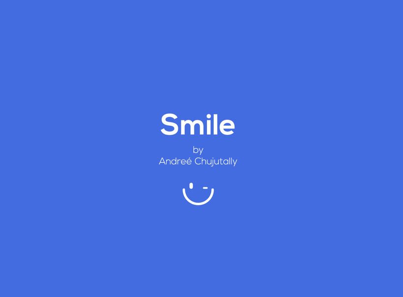 Smile 23