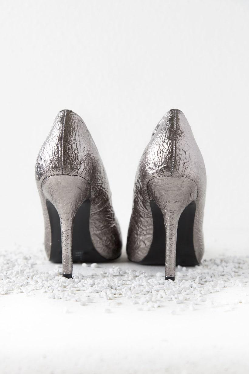 Mi Proyecto del curso: Shoemakers -1
