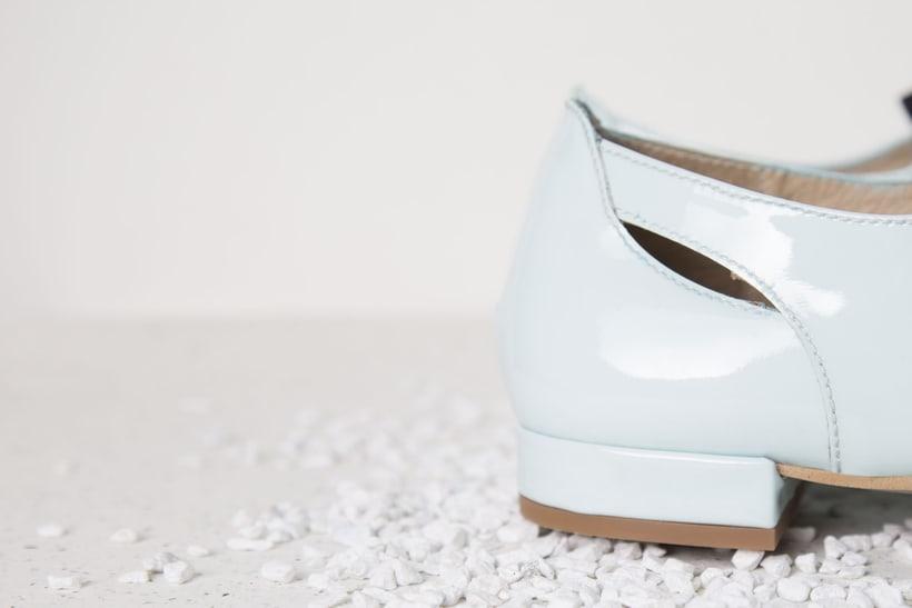 Mi Proyecto del curso: Shoemakers 1