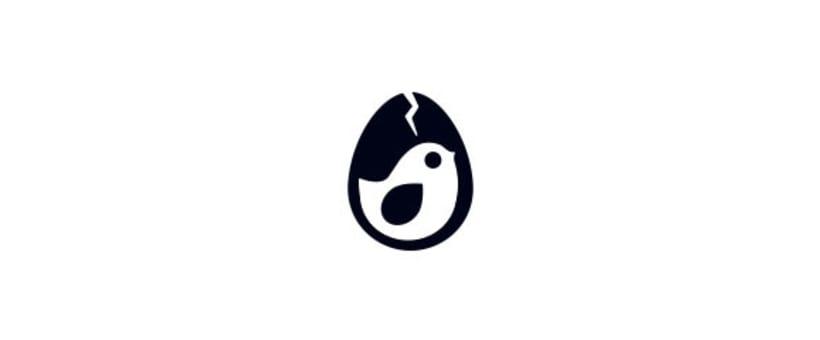 Logo & Icon design 5