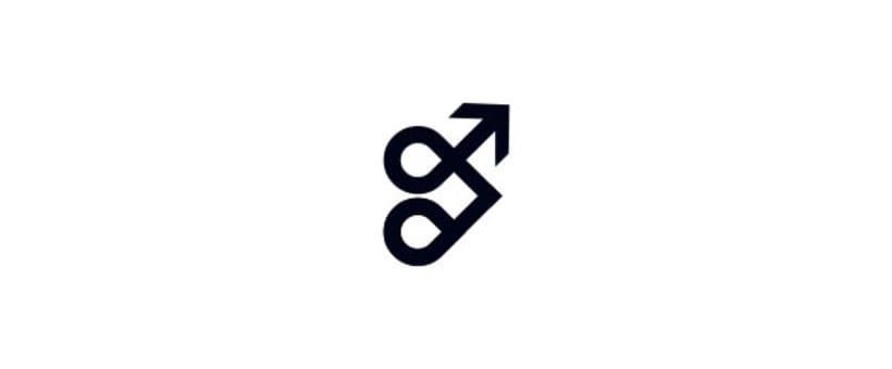 Logo & Icon design 10