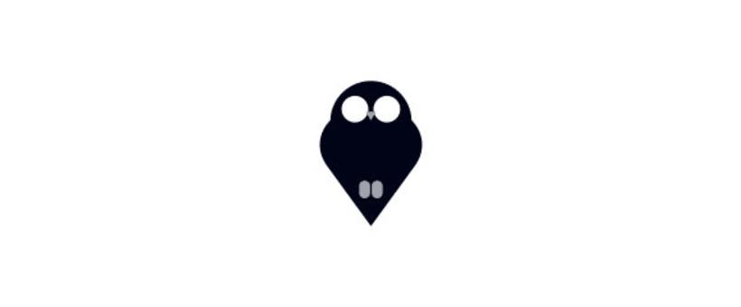 Logo & Icon design 19