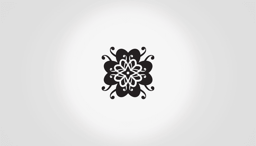 Joya Vida // Logo & Branding Design 0