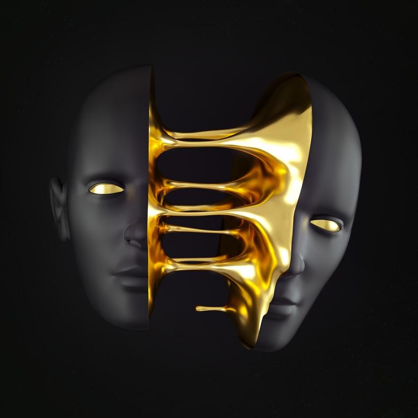 Gold Cut 0