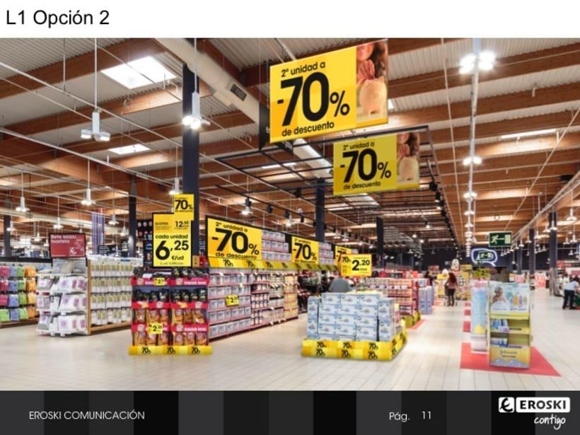 Presentación visibilidad precio en pdv 3