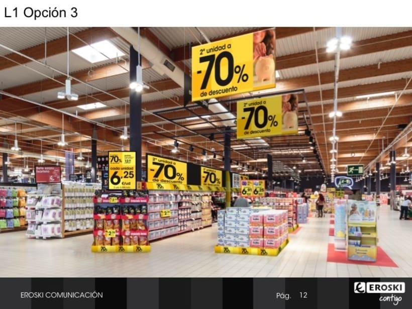 Presentación visibilidad precio en pdv 4