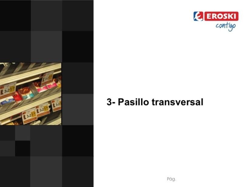 Presentación visibilidad precio en pdv 15