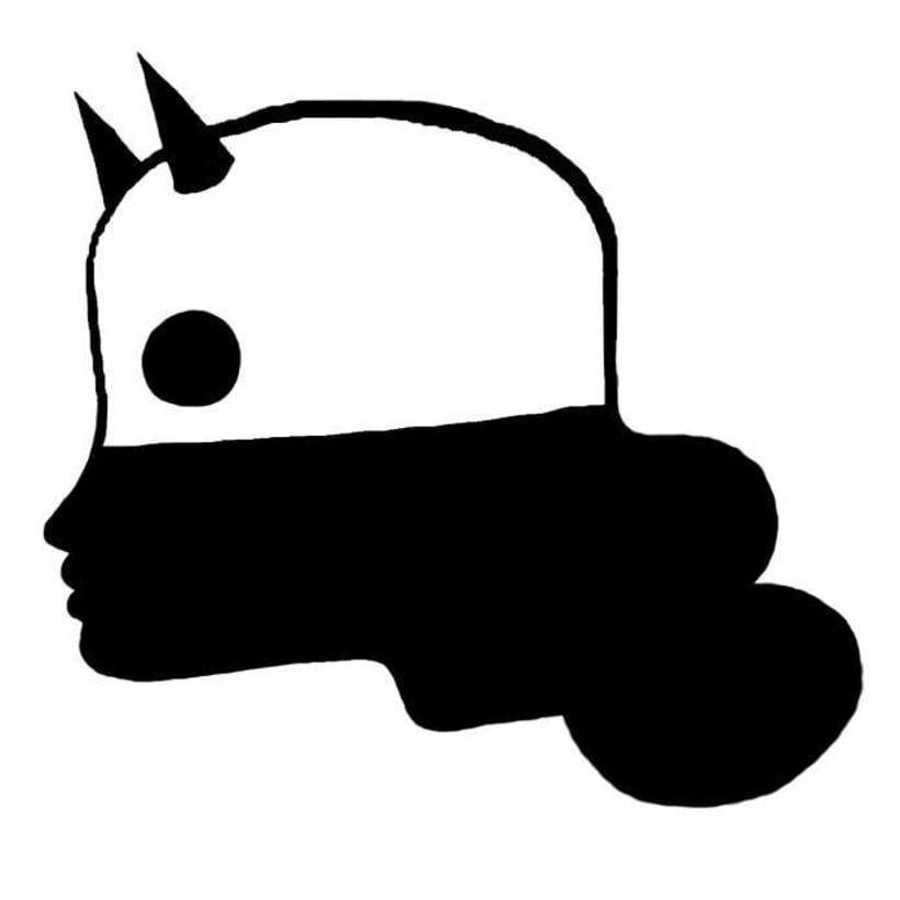 Del Hambre, el alucinante ilustrador en cuerpo de hombre 14