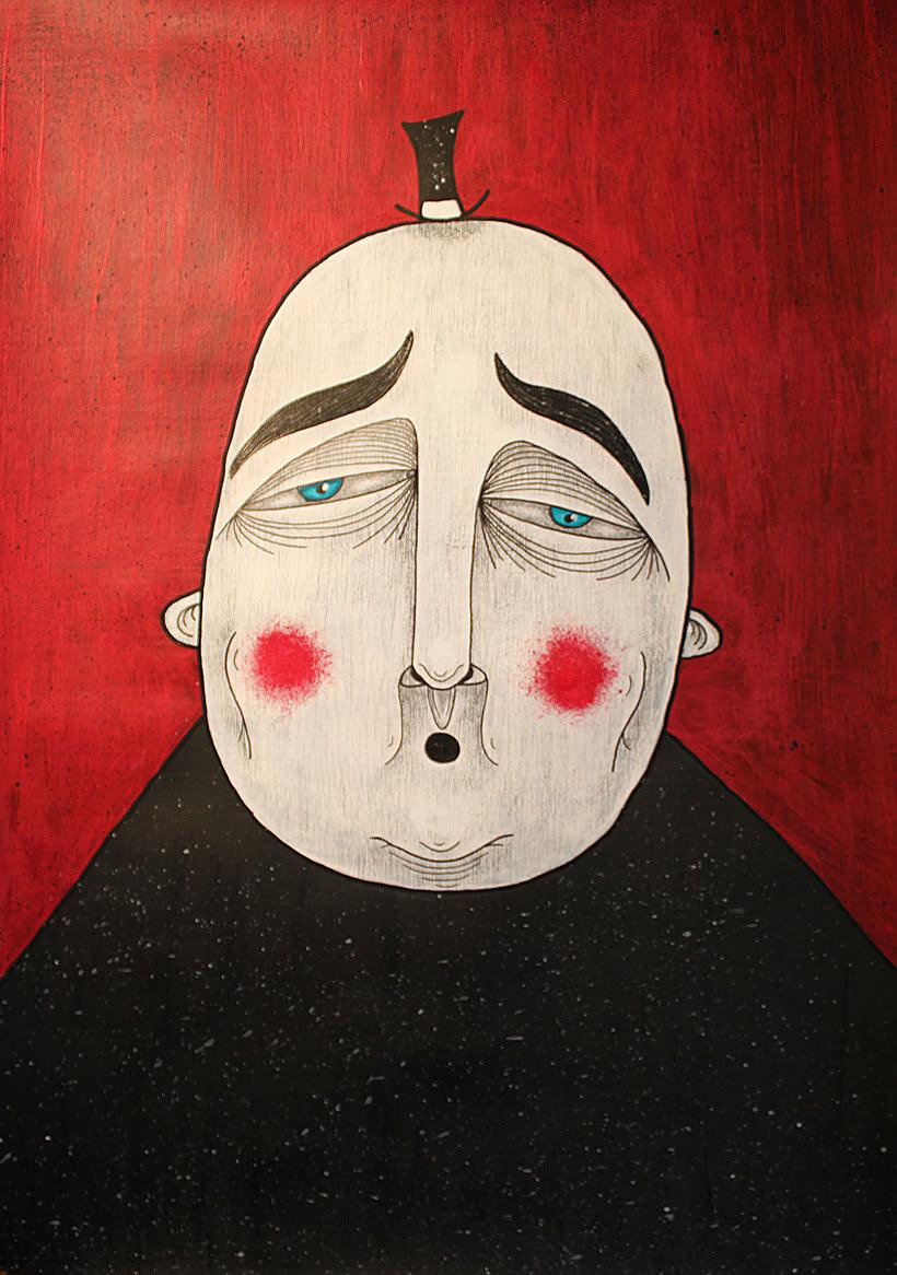 Nuevas pinturas 4