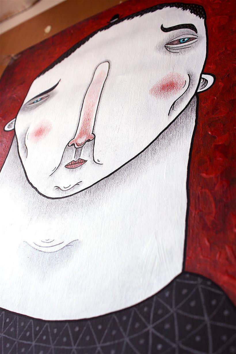 Nuevas pinturas 9