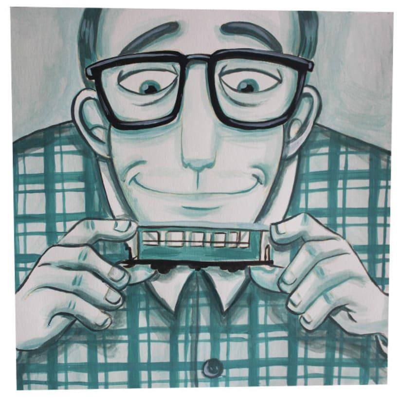galería ilustraciones 15