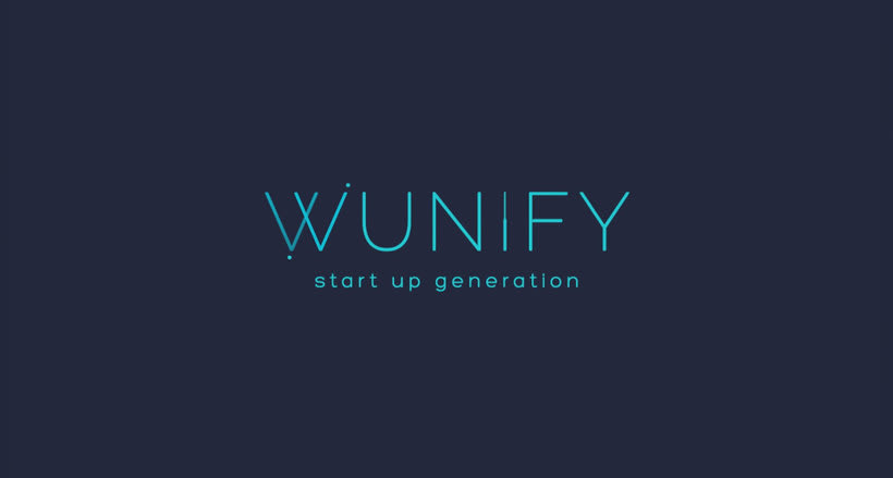 Wunify 2