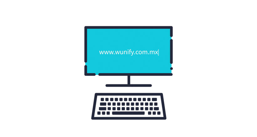 Wunify 10