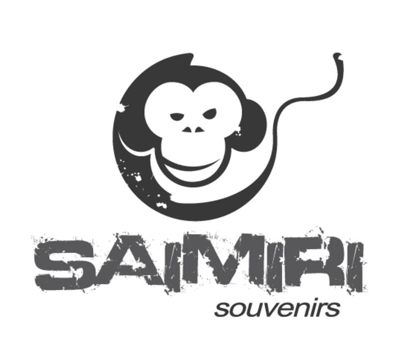 SAIMIRI 0