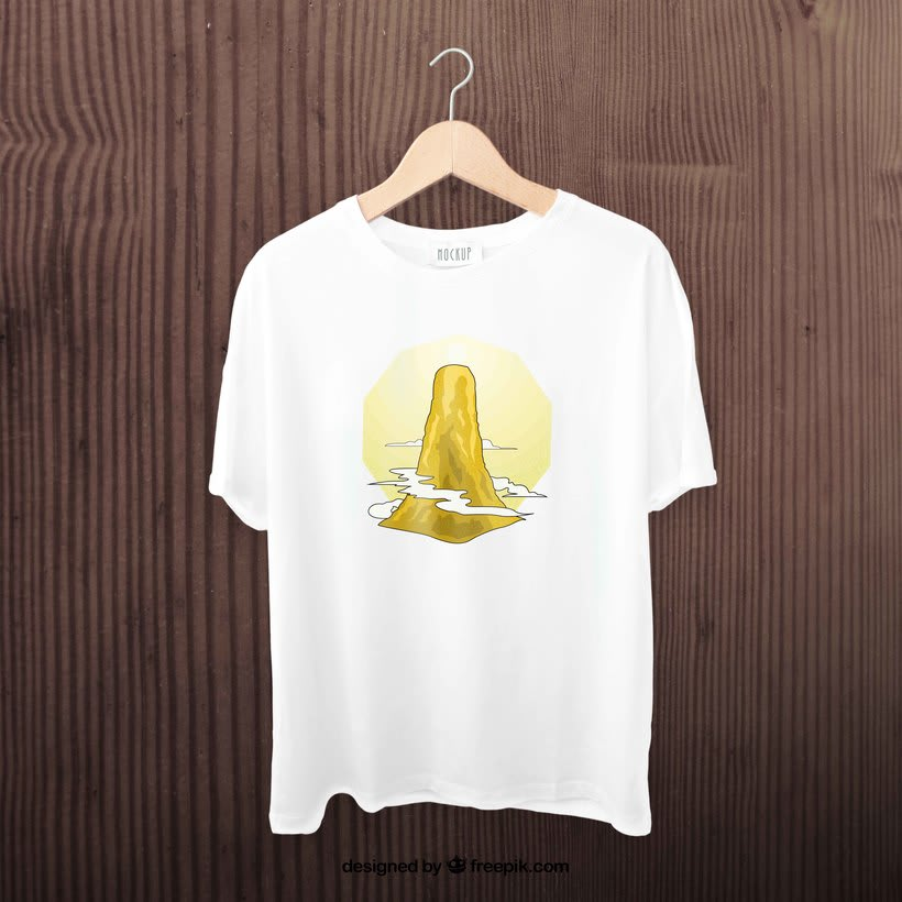 Las gemas preciosas y sus propiedades. Línea de diseños para camisetas playeras. 0