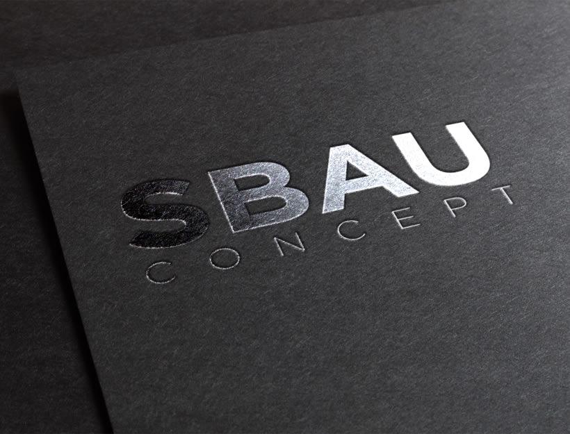 SBAU concept -1