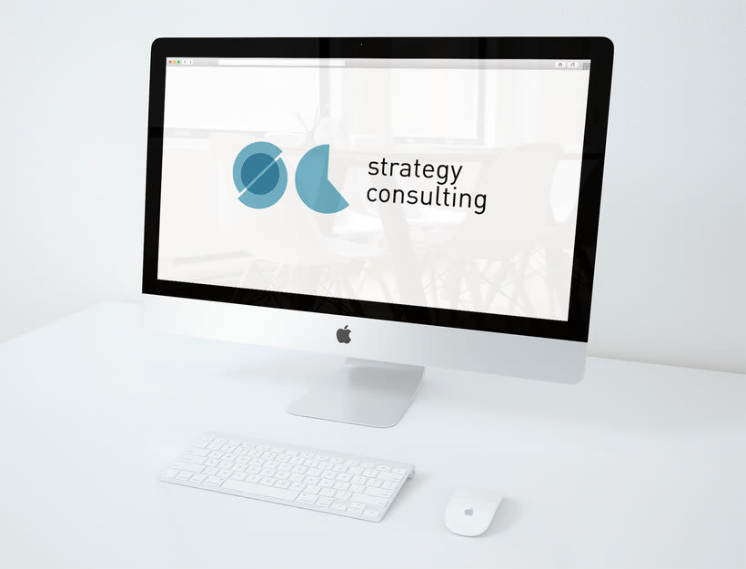 Strategy Consulting -1