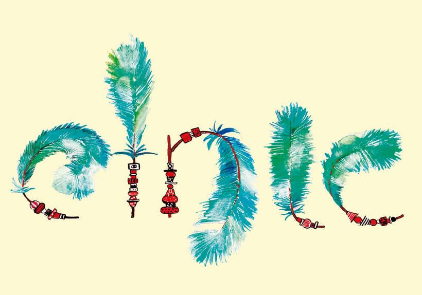 lettering ilustrado -1