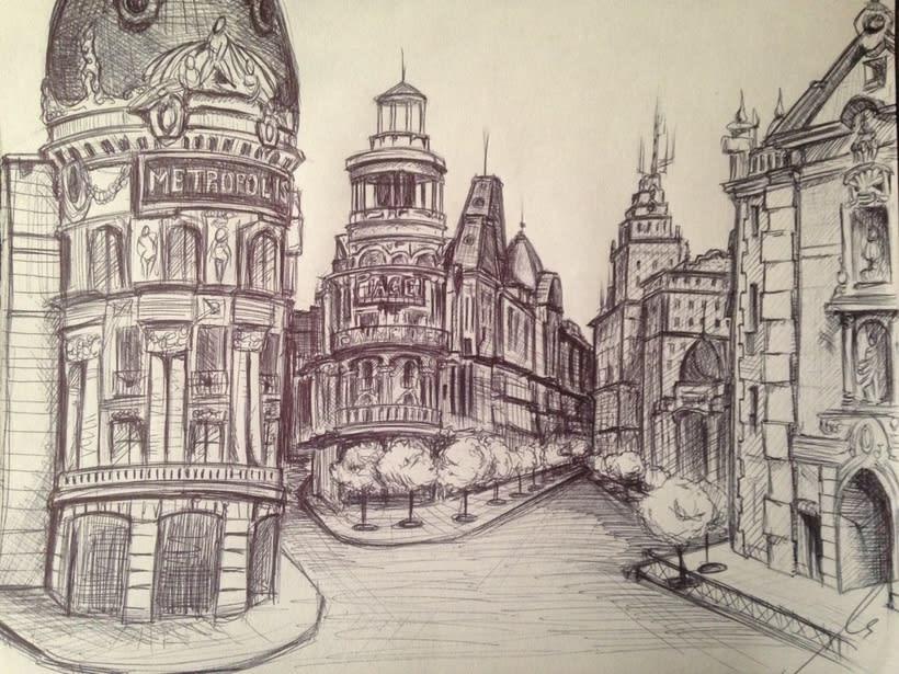Ilustraciones 12