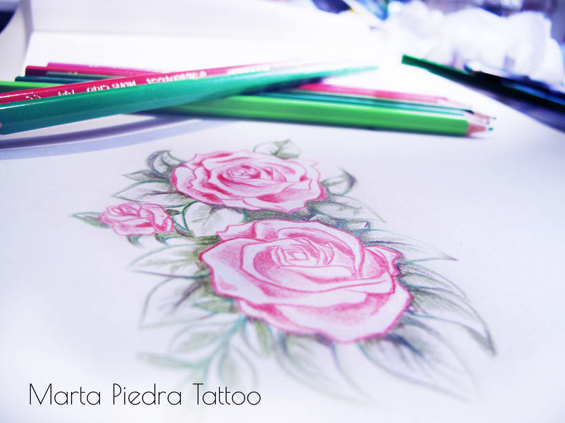 Ilustraciones 25