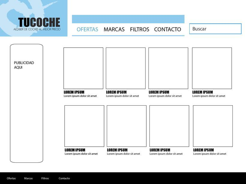 Diseños web 4